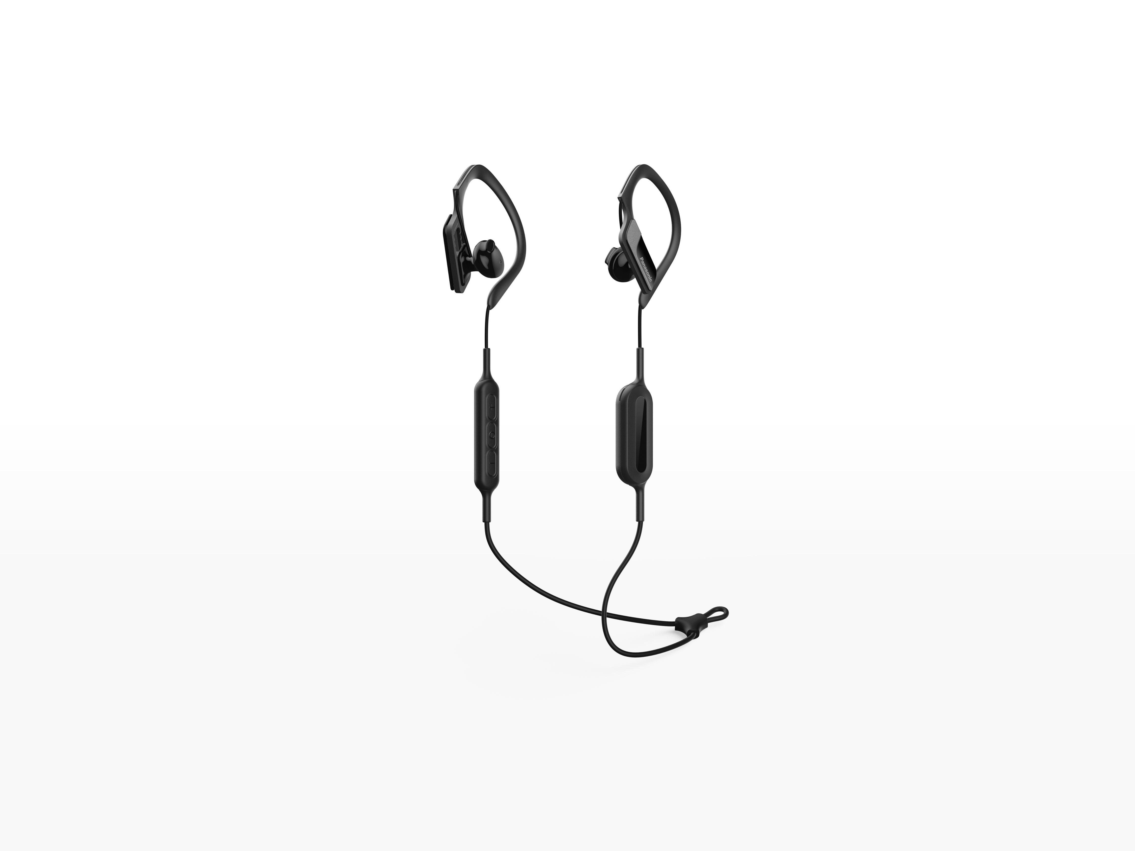 Panasonic Bluetooth In-Ear Kopfhörer »RP-BTS10«