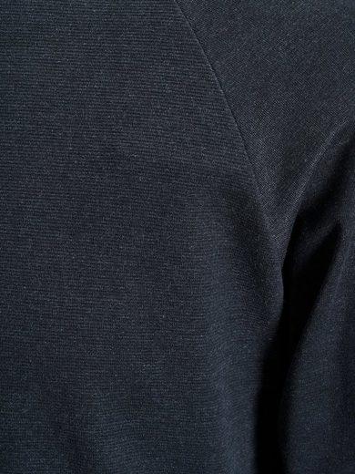 Jack & Jones Lässiges Sweatshirt