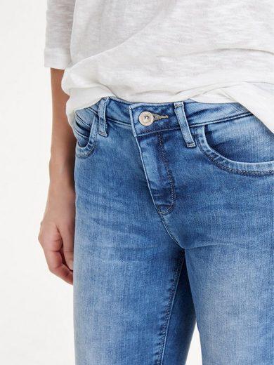 Only KENDELL REG Skinny Fit Jeans