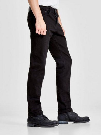Jack & Jones Mike Original Ge 302 Comfort Fit Jeans