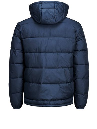 Product Quilted Jacket