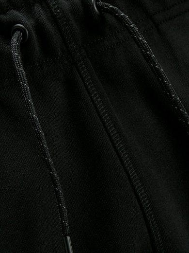 Jack & Jones Tech Klassische Sweathose