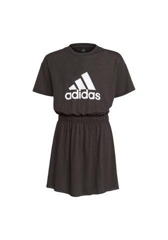 adidas Performance Suknelė »Dance Kleid«