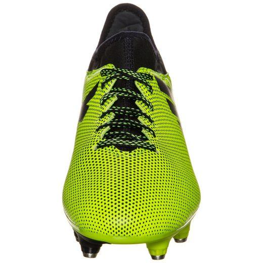 adidas Performance X 17.3 Fußballschuh