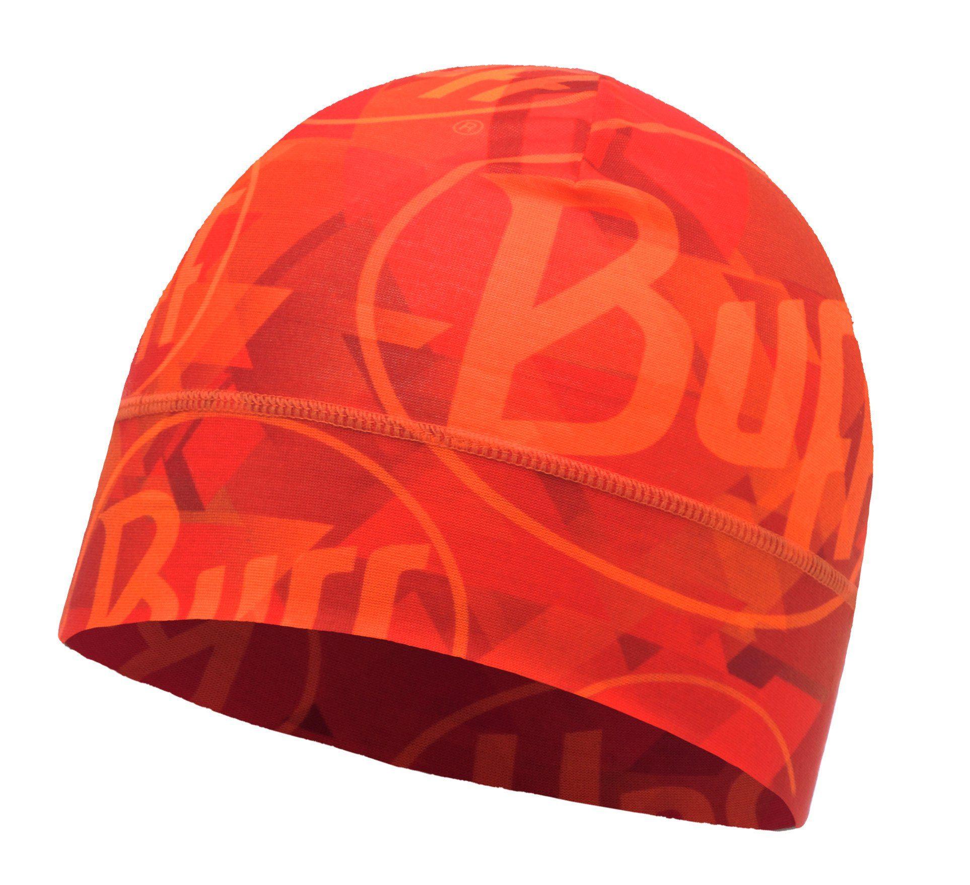 Buff Hut »Microfiber 1 Layer Tip Logo«