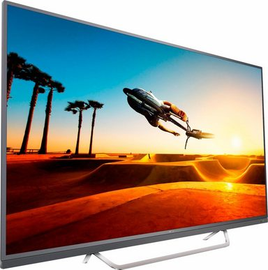 philips 65pus7502 12 led fernseher 65 zoll 4k ultra hd smart tv online kaufen otto. Black Bedroom Furniture Sets. Home Design Ideas