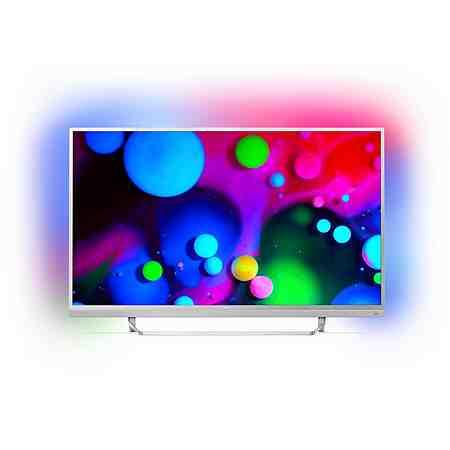 Fernseher: Ambilight TV