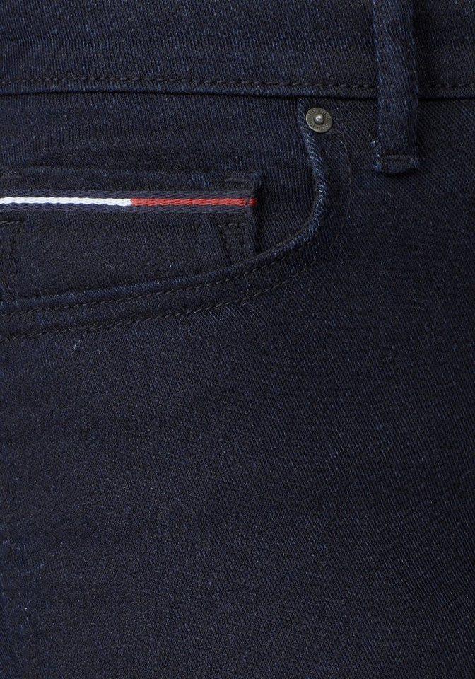 Hilfiger Denim Jeans »MID RISE SKINNY NORA RAMBST«