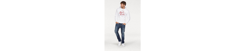 Jack & Jones Kapuzensweatshirt jor MUDO SWEAT HOOD Neue Ankunft Günstiger Preis Ra0Cbkoym