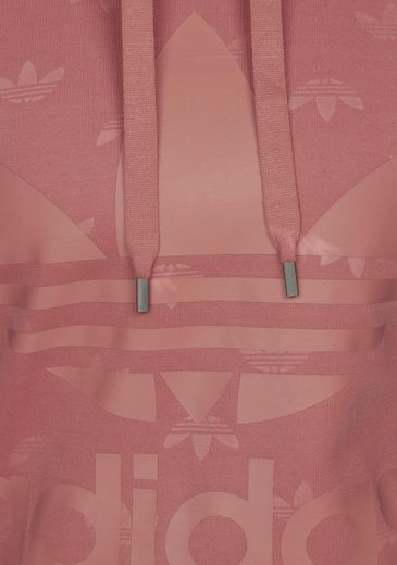 adidas Originals Kapuzensweatshirt HOODED SWEAT