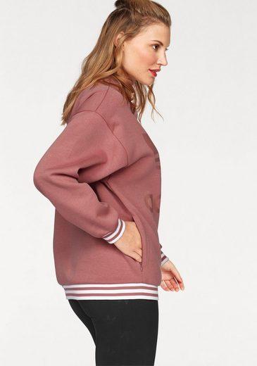 adidas Originals Sweatshirt SWEATSHIRT