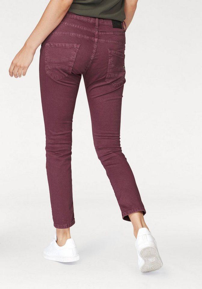 please jeans boyfriend hose p78a mit pr gnanter. Black Bedroom Furniture Sets. Home Design Ideas