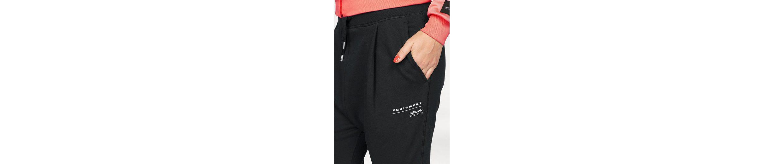 adidas Originals Jogginghose ADIDAS EQT PANT, Aus der EQT Serie