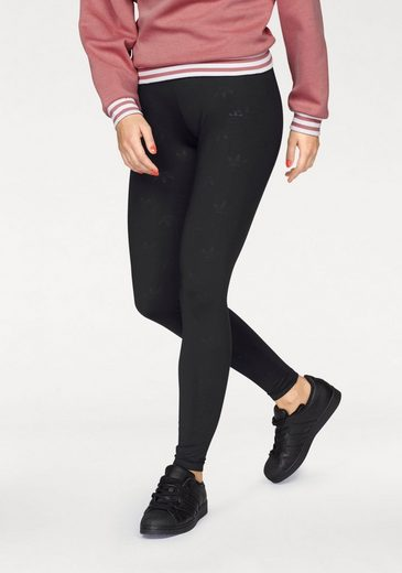 adidas Originals Leggings TIGHT