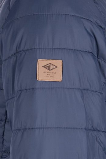 Petrol Industries Jacke