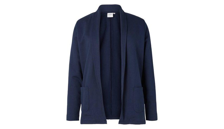 Neue Ankunft Zum Verkauf Mit Paypal Günstig Online JUNAROSE Jersey- Blazer 0gZBdc