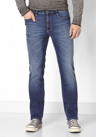PADDOCK'S 5-Pocket Jeans RANGER