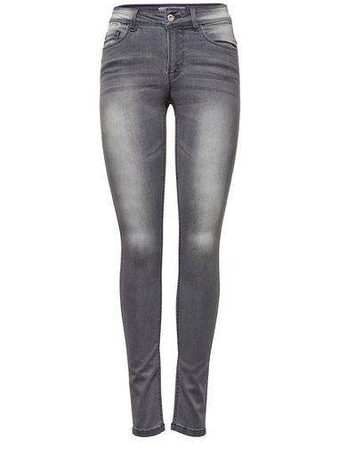 Only Ultimativ, weich, regular-skinny Jeans