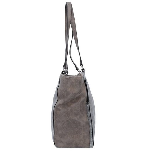 Gerry Weber Breathe Shopper Tasche 45 cm