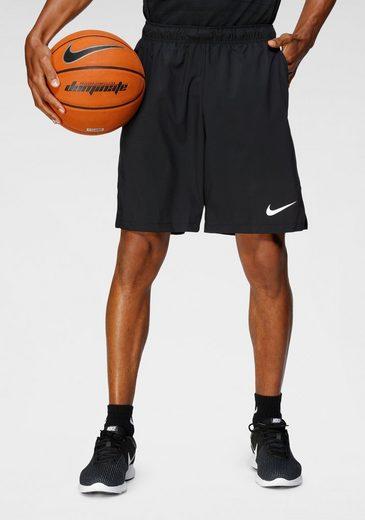 Nike Trainingsshorts »Woven Training Shorts«