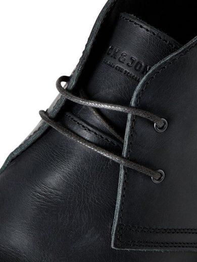 Jack & Jones Trendige Stiefel