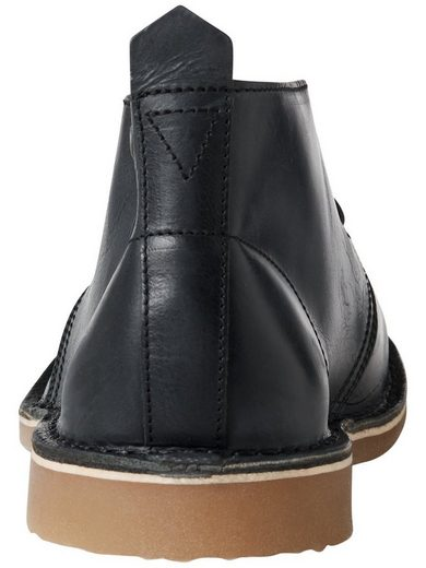 Jack & Jones Trendige Stiefel