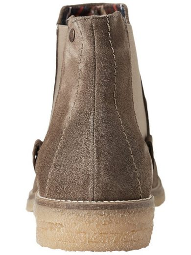 Jack & Jones Chelsea- Stiefel
