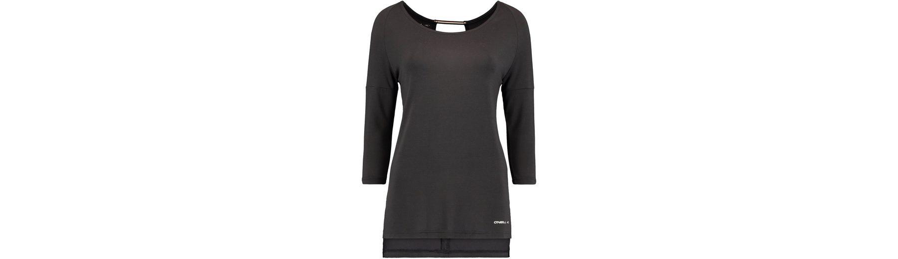 Auslass Extrem Einen Günstigen Online-Verkauf O'Neill Langarmshirt Relaxed Zen Billig Authentische 100% Authentisch Online wym2gsN
