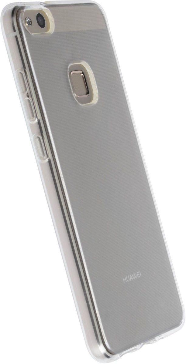 Krusell Handytasche »Bovik Cover für Huawei P10 Lite«
