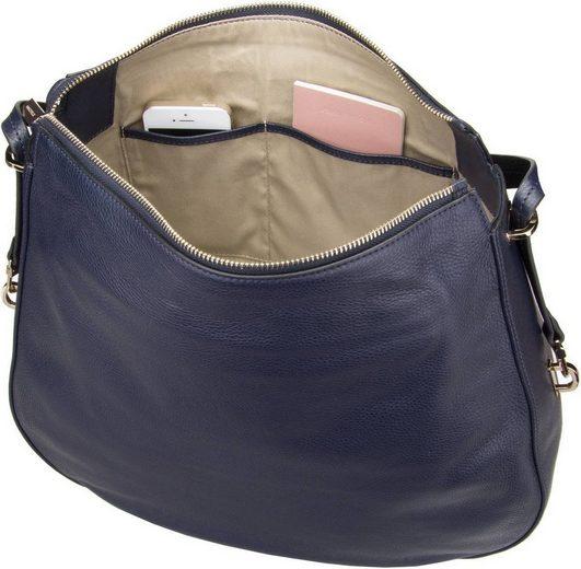 Coccinelle Handtasche Iggy 1302
