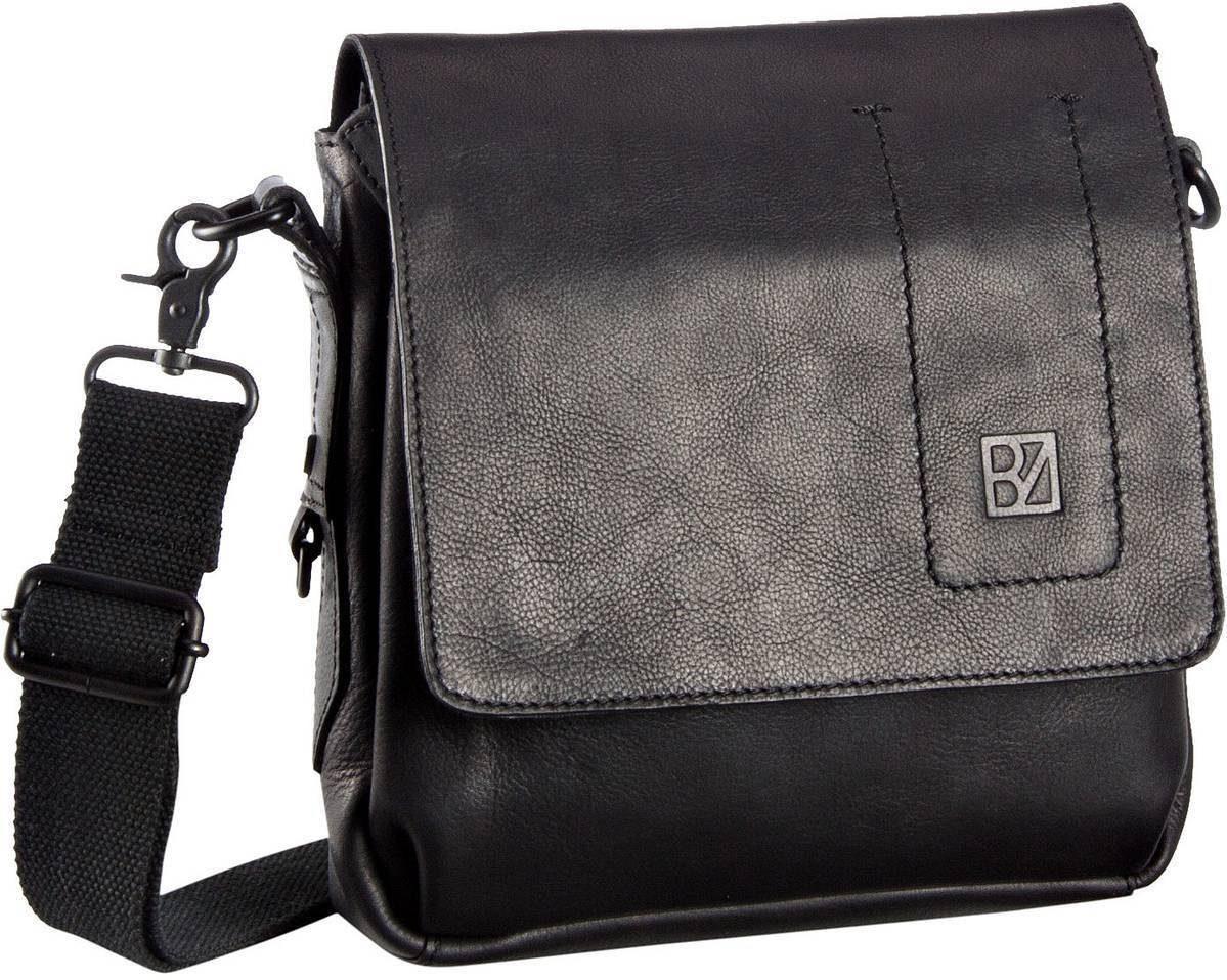 BODENSCHATZ Umhängetasche »Sierra Shoulder Bag«