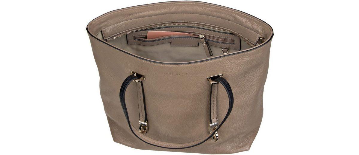 Coccinelle Handtasche Iggy 1102 Wiki Günstiger Preis uH0fIv5P