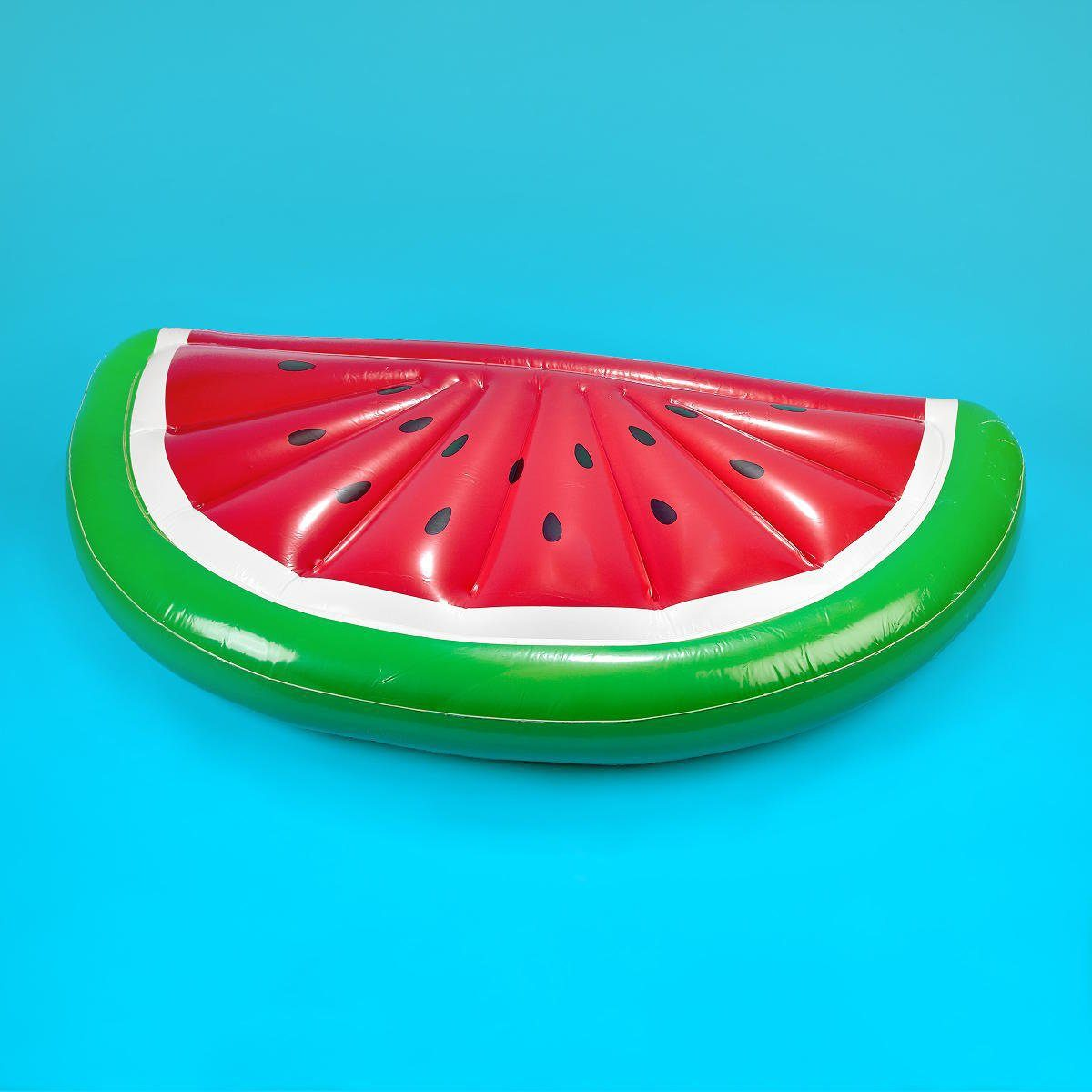 BUTLERS POOL PARTY »Luftmatratze Melone«