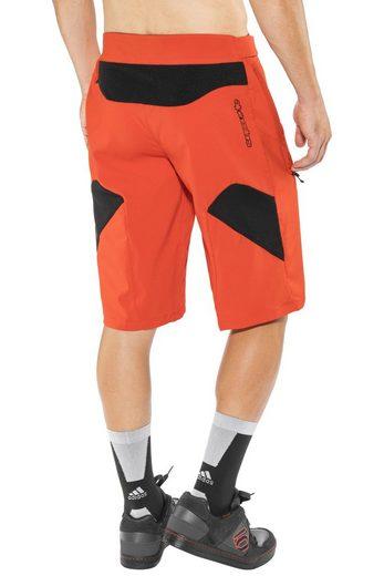 Alpinestars Hose Pathfinder Base Shorts Men