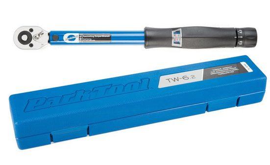Park Tool Werkzeug & Montage »TW-6.2 Drehmomentschlüssel 10-60 Nm«