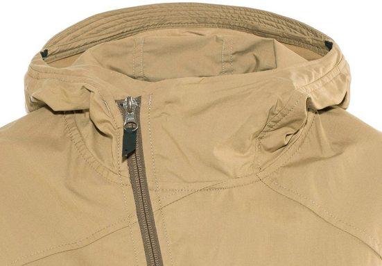 Klättermusen Outdoorjacke Loride Jacket women