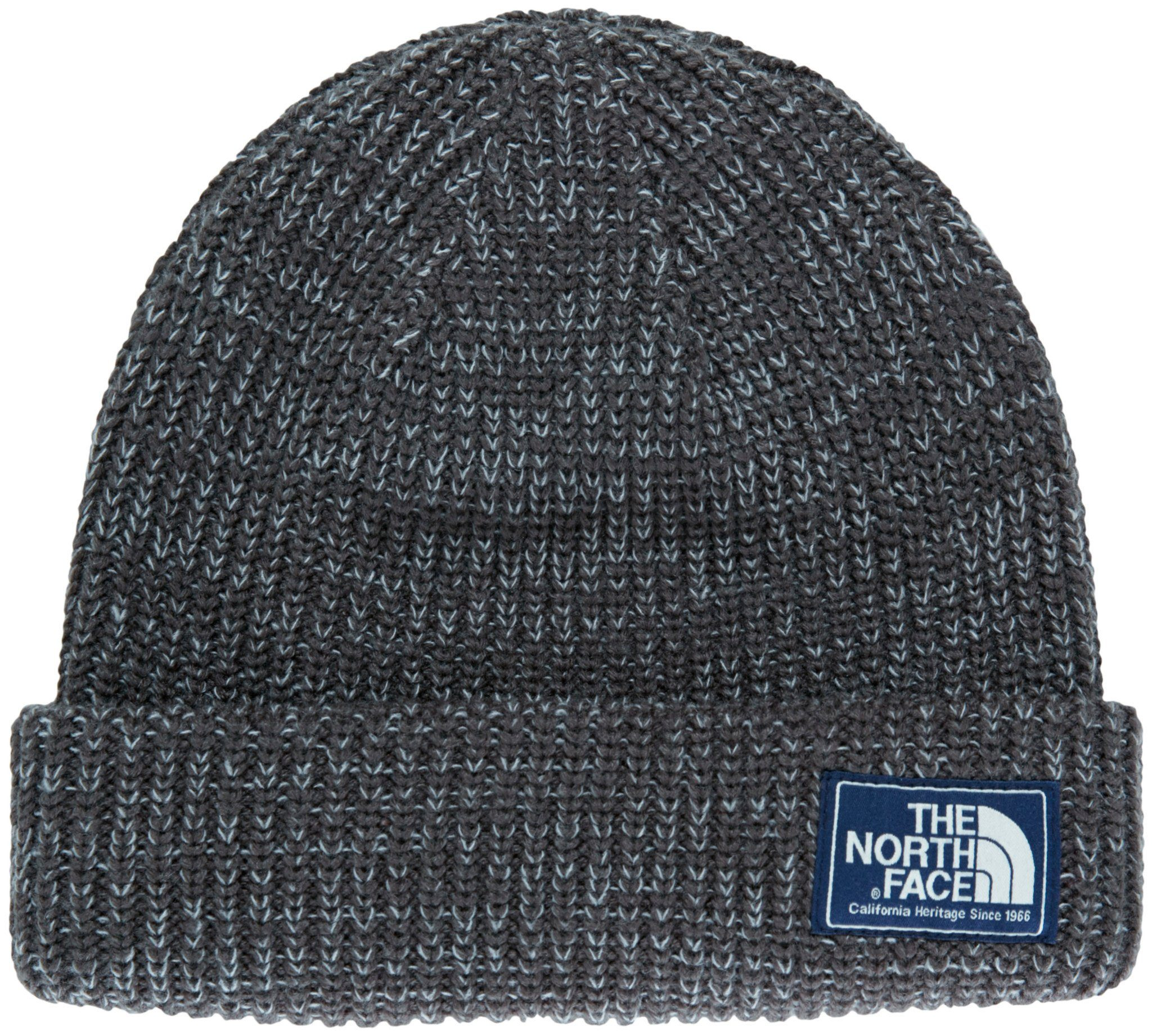 The North Face Hut »Salty Dog Beanie«
