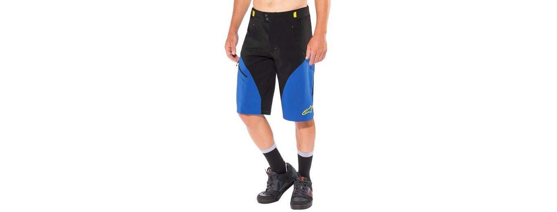 Alpinestars Hose Pathfinder Shorts Men Billig Manchester wzofP