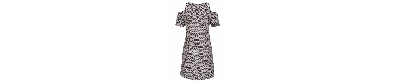Offizielle Seite Verkauf Online LASCANA Longshirt Günstigste Preis Verkauf Online Verkauf Niedrig Versandkosten Q1s8d