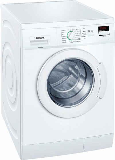 Waschmaschine 7 kg online kaufen | OTTO