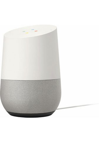 GOOGLE »Home« Garso sistema (WLAN (WiFi))