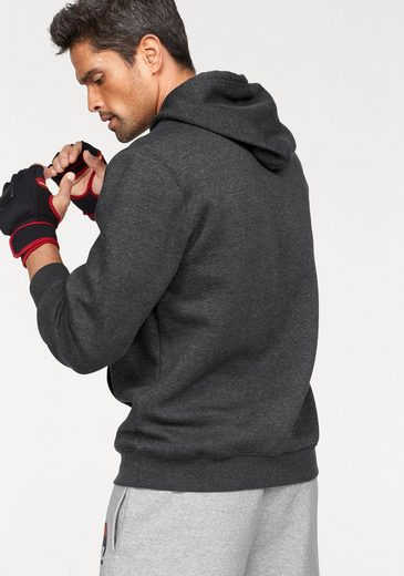 Champion Kapuzensweatshirt HOODED SWEATSHIRT