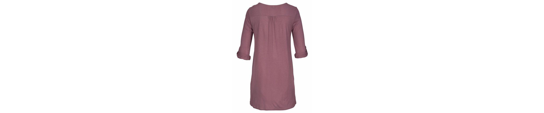 LASCANA LASCANA Longshirt Longshirt 0401wnRq