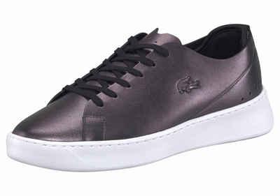 02ae548d46dfe0 Lacoste »EYYLA 317 1 CAW« Sneaker