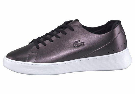 Lacoste EYYLA 317 1 CAW Sneaker