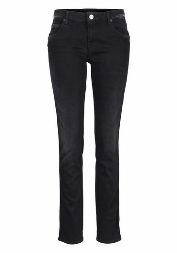 "Replay Slim-fit-Jeans ""Hyperflex"" KATEWIN"