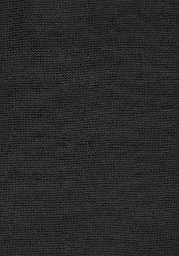 Lascana Lascana Longshirt Longshirt Lascana Longshirt vZfnwq0R06