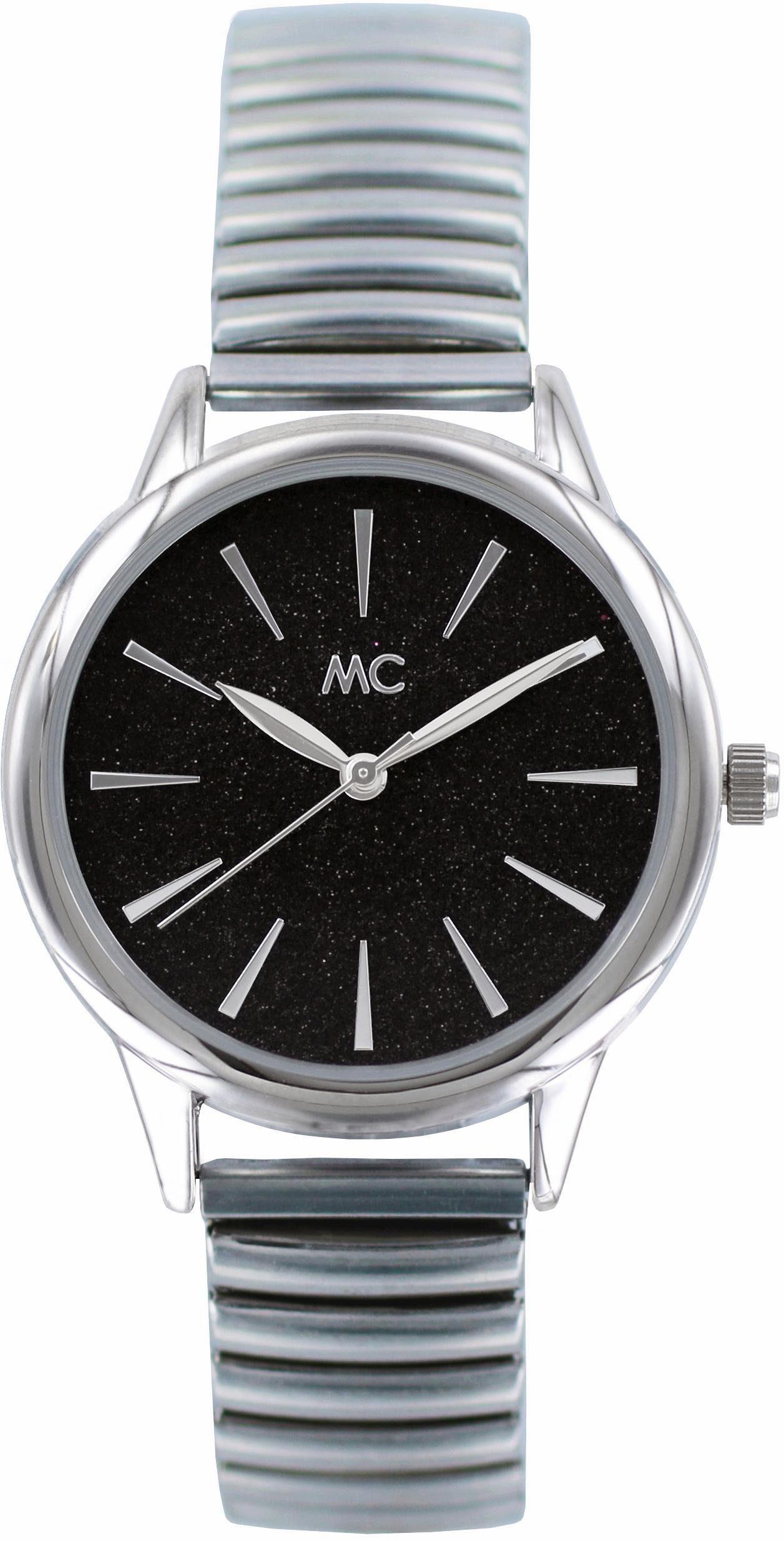 MC Quarzuhr »51909«