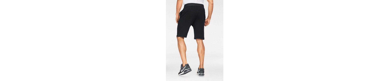 Neueste Online Verkauf 2018 Unisex Nike Sportswear Shorts M NSW MODERN SHORT FT QnBB0S
