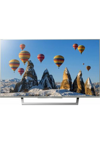SONY KDL-32WD755 LED-Fernseher (80 cm / (32...